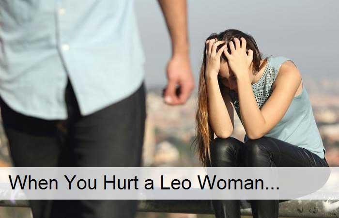 leo hurt